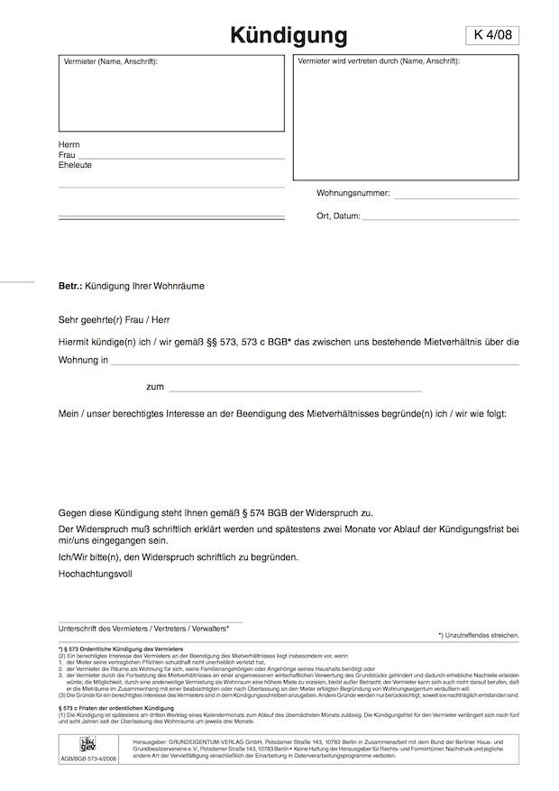 kostenloses download formular preis eur kostenlos - Mieterhohung Muster Kostenlos